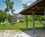 Foto 21 exterieur - Vakantiehuis kleine Winten, Geinberg