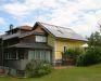 Foto 22 exterieur - Vakantiehuis kleine Winten, Geinberg