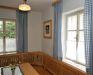 Bild 2 Innenansicht - Ferienhaus kleine Winten, Geinberg