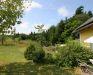 Bild 8 Innenansicht - Ferienhaus kleine Winten, Geinberg