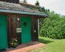 Picture 18 exterior - Holiday House kleine Winten, Geinberg