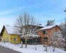 Picture 24 exterior - Vacation House kleine Winten, Geinberg