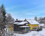 Vakantiehuis kleine Winten, Geinberg, Winter