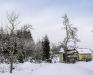 Picture 26 exterior - Vacation House kleine Winten, Geinberg