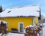 Picture 25 exterior - Vacation House kleine Winten, Geinberg