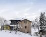 Foto 29 exterieur - Vakantiehuis kleine Winten, Geinberg