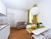 Salzburg - Apartamenty Steinway