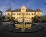 Bild 21 Aussenansicht - Ferienwohnung Steinway, Salzburg