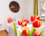 Bild 10 Innenansicht - Ferienwohnung Steinway, Salzburg