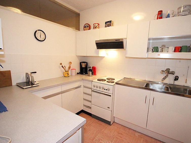 Апартаменты AT5020.210.1
