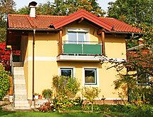 Salzburg - Apartamenty an der Saalach