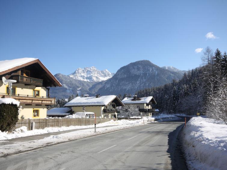 Exenbach - 3
