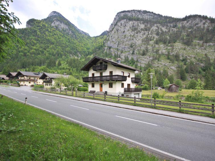 Exenbach - 12