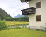 Picture 15 exterior - Apartment Exenbach, Lofer