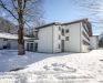 14. zdjęcie terenu zewnętrznego - Apartamenty Grubhof, Lofer