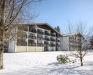 13. zdjęcie terenu zewnętrznego - Apartamenty Grubhof, Lofer