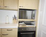 фото Апартаменты AT5090.110.7