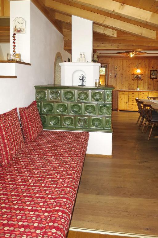 Appartement de vacances Nachbarbauer (LFE120) (1740595), Lofer, Pinzgau, Salzbourg, Autriche, image 3