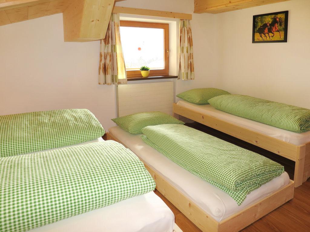 Appartement de vacances Nachbarbauer (LFE120) (1740595), Lofer, Pinzgau, Salzbourg, Autriche, image 11