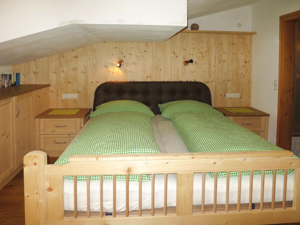 Appartement de vacances Nachbarbauer (LFE120) (1740595), Lofer, Pinzgau, Salzbourg, Autriche, image 12