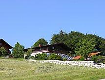 Kirchberg bei Mattighofen - Ferienwohnung Eisele