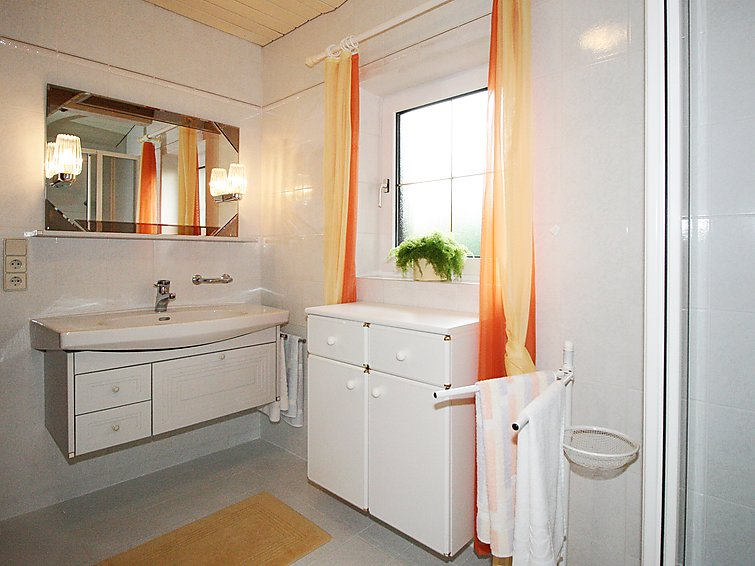 Апартаменты AT5232.100.1