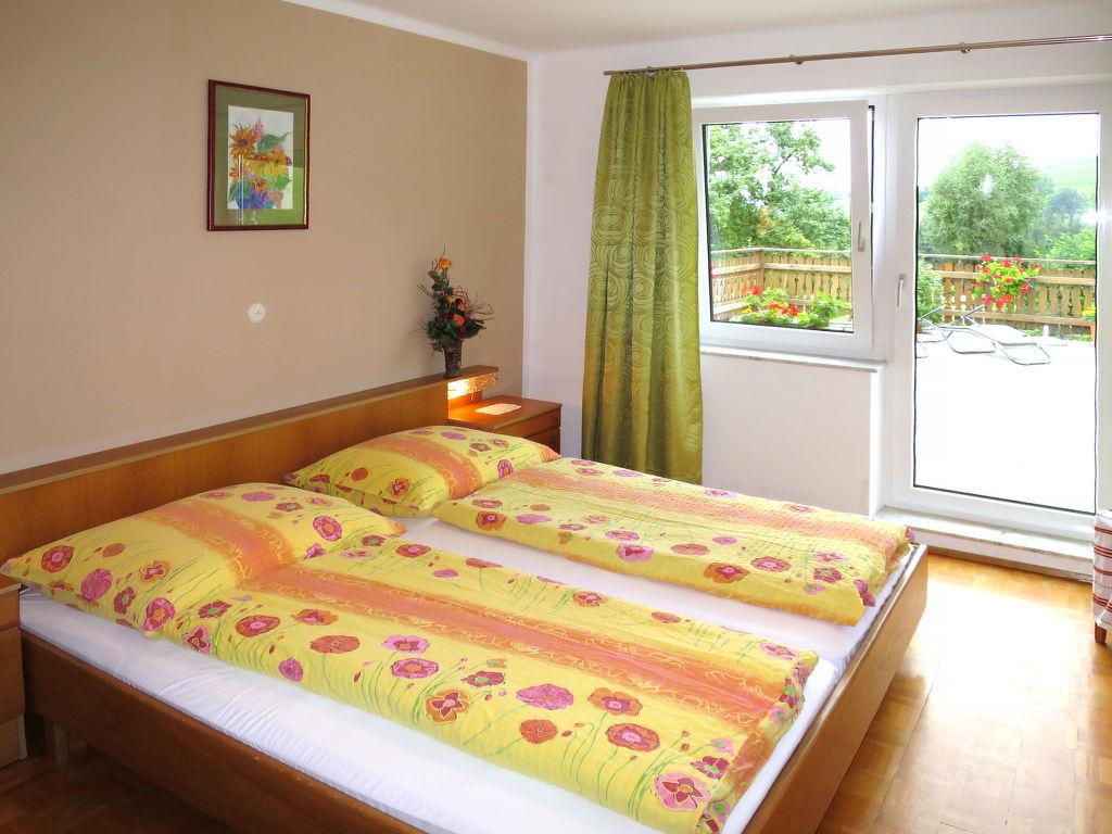 Maison de vacances Mayrhofer (MON240) (107117), Oberaschau, Salzkammergut, Haute Autriche, Autriche, image 6