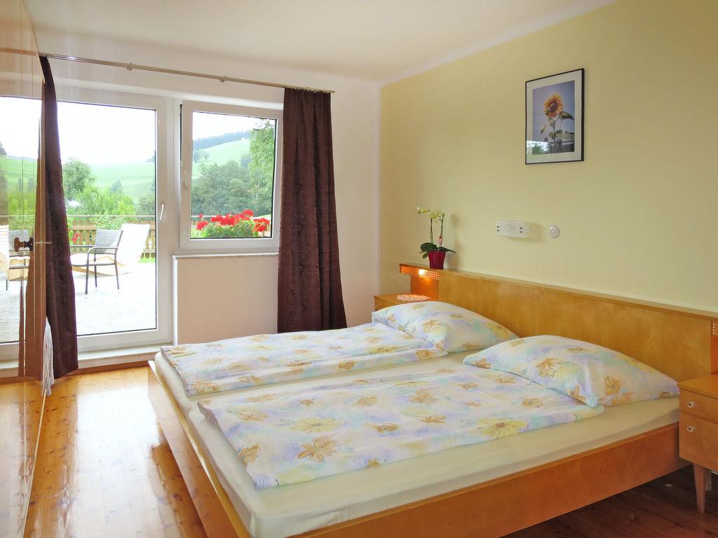Maison de vacances Mayrhofer (MON240) (107117), Oberaschau, Salzkammergut, Haute Autriche, Autriche, image 8