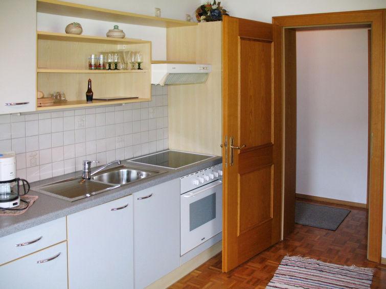 Waldfrieden (MON260) - 3