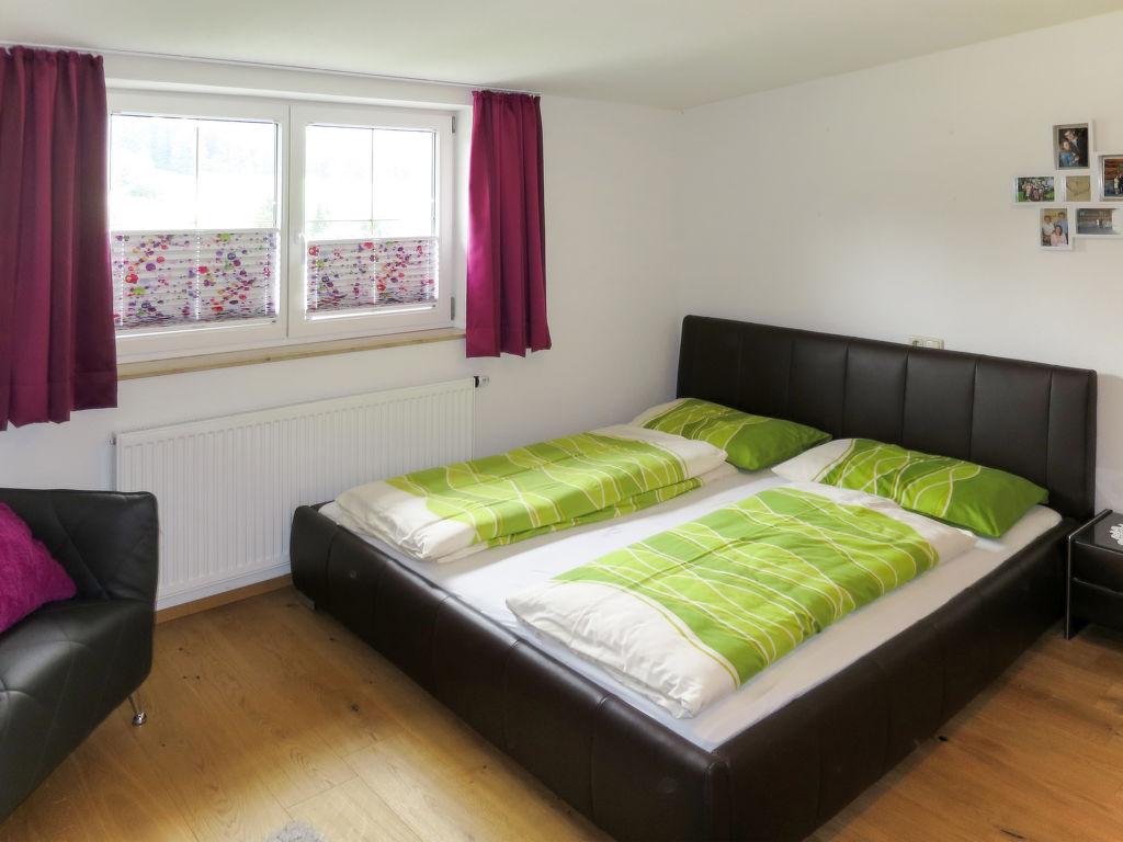 Appartement de vacances Waldfrieden (MON261) (1001306), Oberaschau, Salzkammergut, Haute Autriche, Autriche, image 4