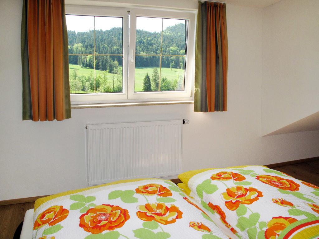 Appartement de vacances Waldfrieden (MON261) (1001306), Oberaschau, Salzkammergut, Haute Autriche, Autriche, image 7