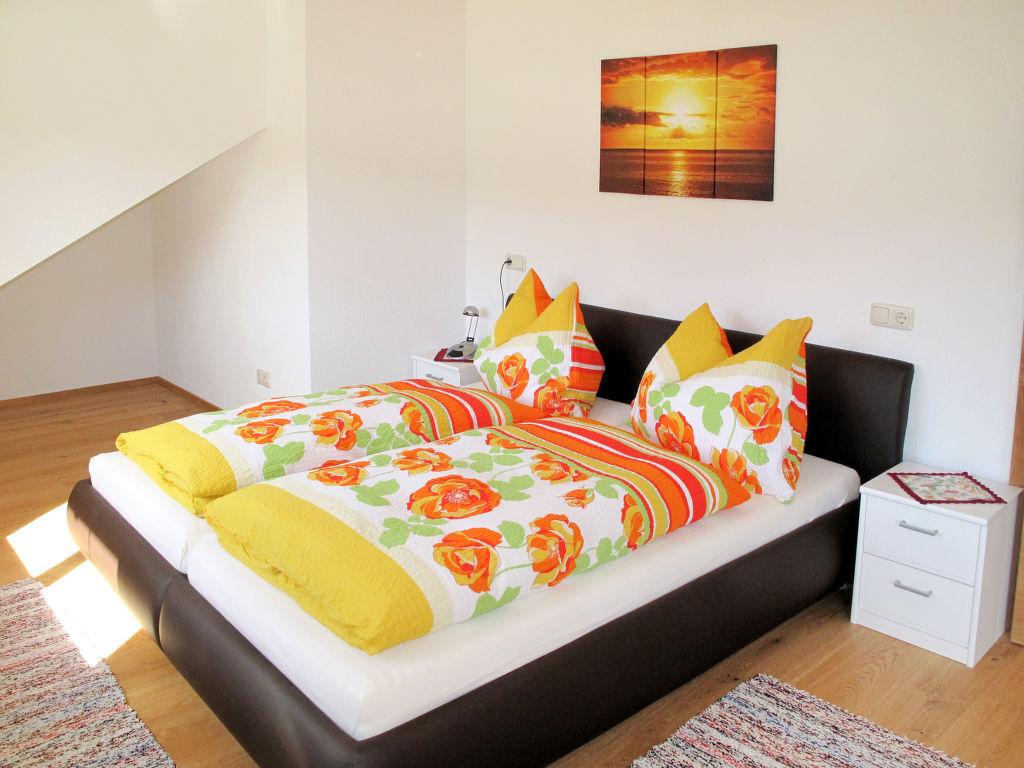 Appartement de vacances Waldfrieden (MON261) (1001306), Oberaschau, Salzkammergut, Haute Autriche, Autriche, image 8