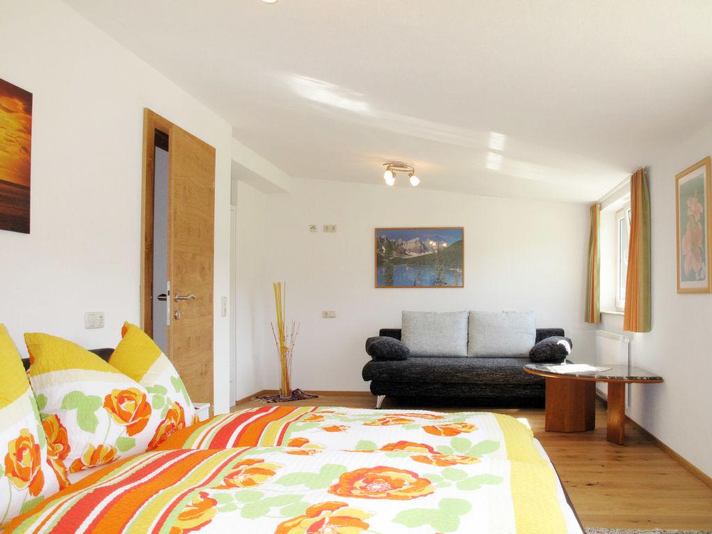 Appartement de vacances Waldfrieden (MON261) (1001306), Oberaschau, Salzkammergut, Haute Autriche, Autriche, image 11