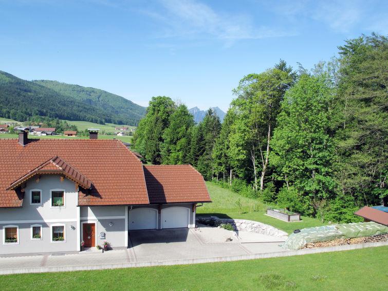 Waldfrieden (MON261) - 16