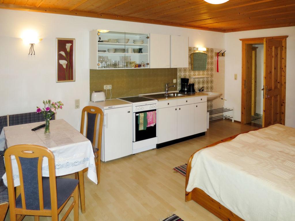 Appartement de vacances Bauernhof Vorderroid (MON400) (386742), Neumarkt am Wallersee, Salzbourg plaine, Salzbourg, Autriche, image 2