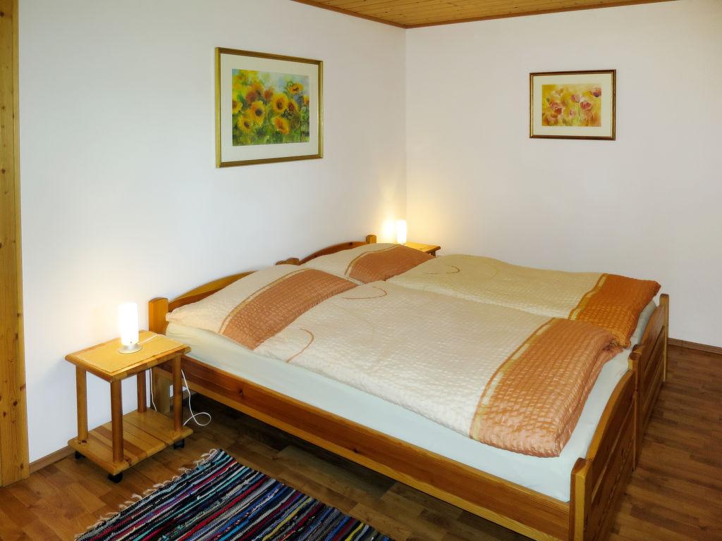 Appartement de vacances Bauernhof Vorderroid (MON400) (386742), Neumarkt am Wallersee, Salzbourg plaine, Salzbourg, Autriche, image 6