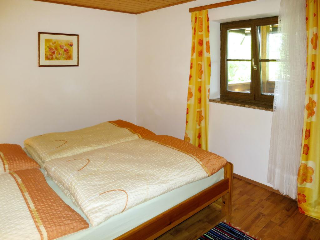 Appartement de vacances Bauernhof Vorderroid (MON400) (386742), Neumarkt am Wallersee, Salzbourg plaine, Salzbourg, Autriche, image 8