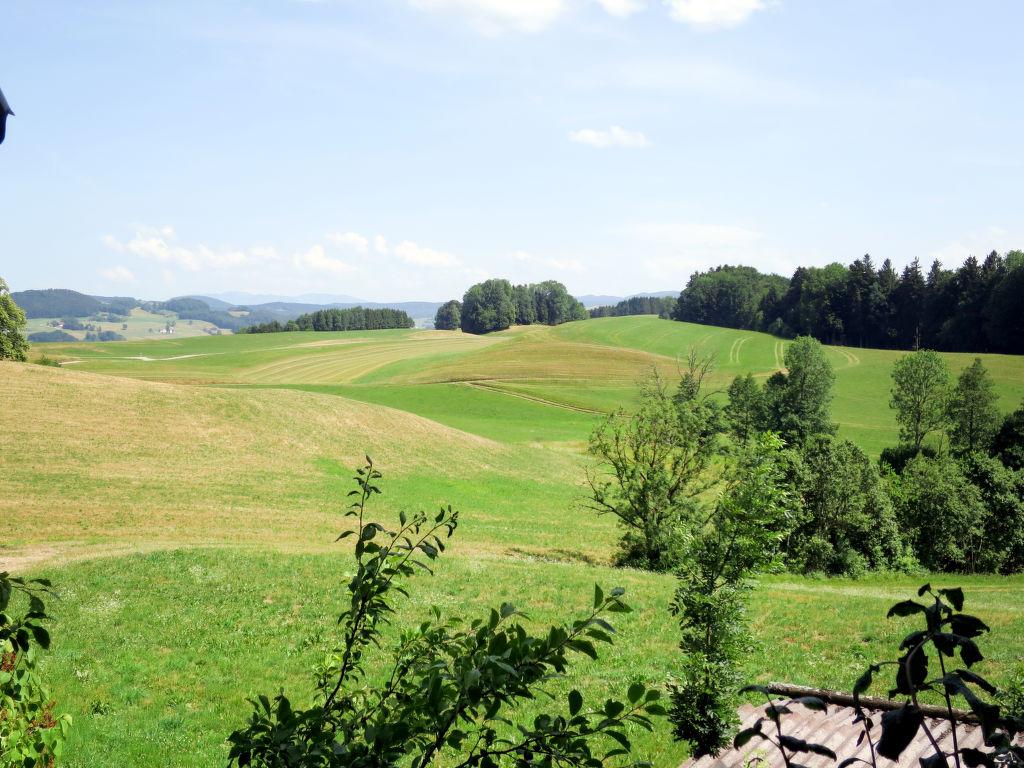 Appartement de vacances Bauernhof Vorderroid (MON400) (386742), Neumarkt am Wallersee, Salzbourg plaine, Salzbourg, Autriche, image 9