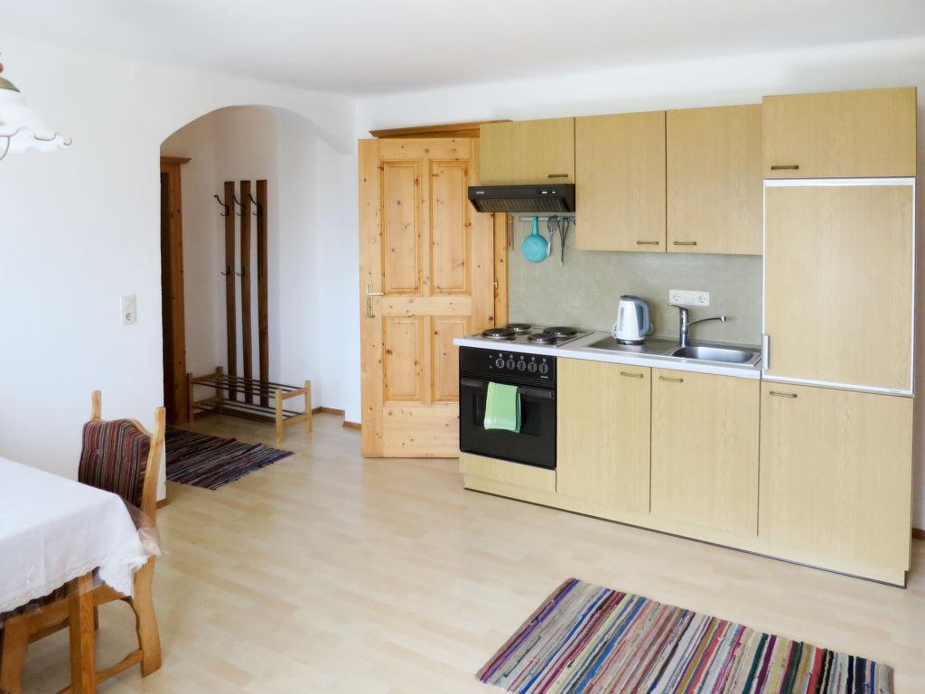 Appartement de vacances Bauernhof Vorderroid (MON401) (386743), Neumarkt am Wallersee, Salzbourg plaine, Salzbourg, Autriche, image 2