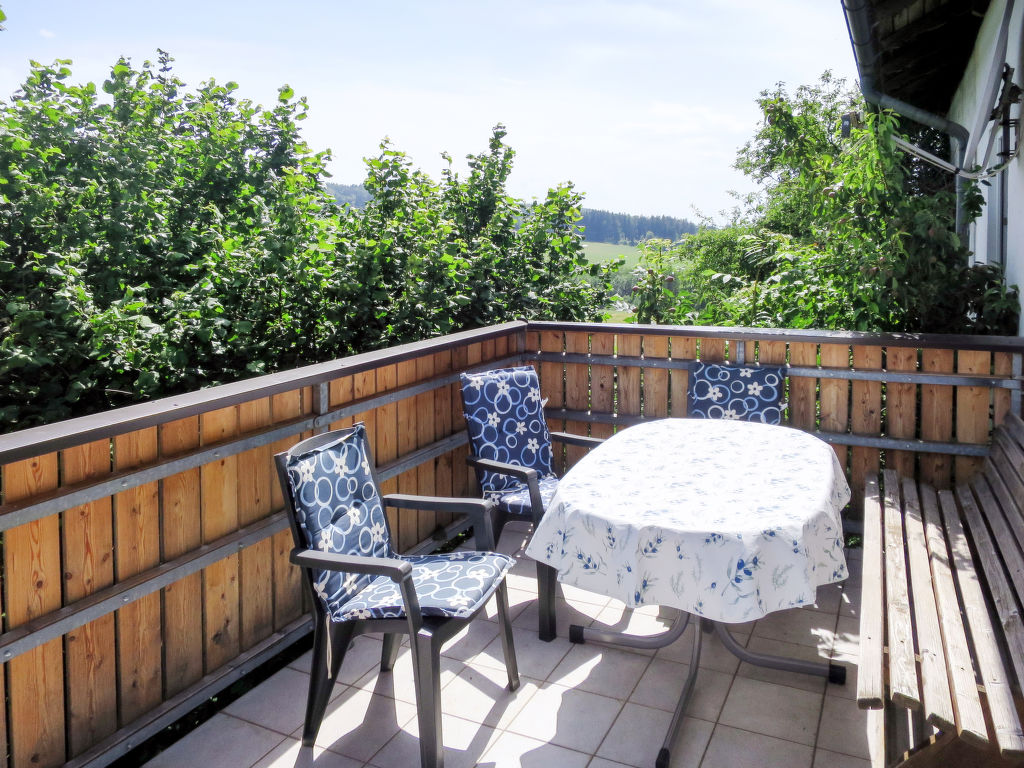 Appartement de vacances Bauernhof Vorderroid (MON401) (386743), Neumarkt am Wallersee, Salzbourg plaine, Salzbourg, Autriche, image 5