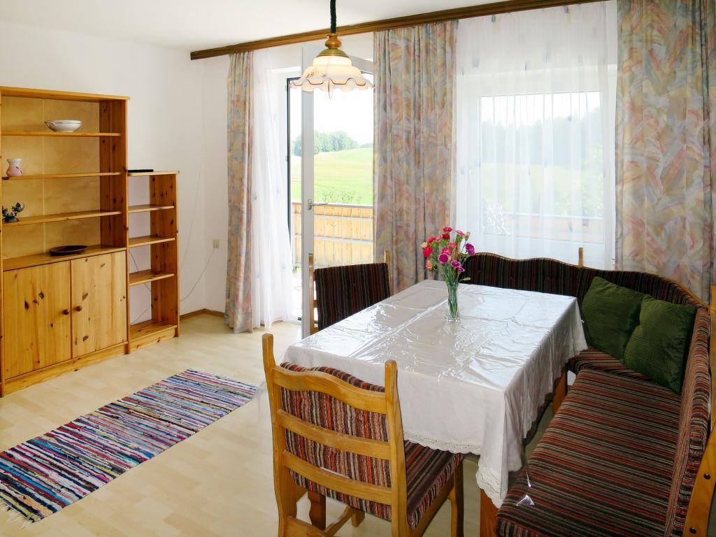 Appartement de vacances Bauernhof Vorderroid (MON401) (386743), Neumarkt am Wallersee, Salzbourg plaine, Salzbourg, Autriche, image 6