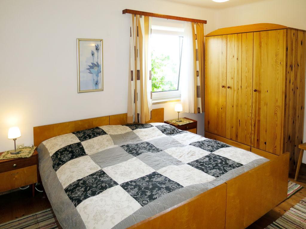 Appartement de vacances Bauernhof Vorderroid (MON401) (386743), Neumarkt am Wallersee, Salzbourg plaine, Salzbourg, Autriche, image 8
