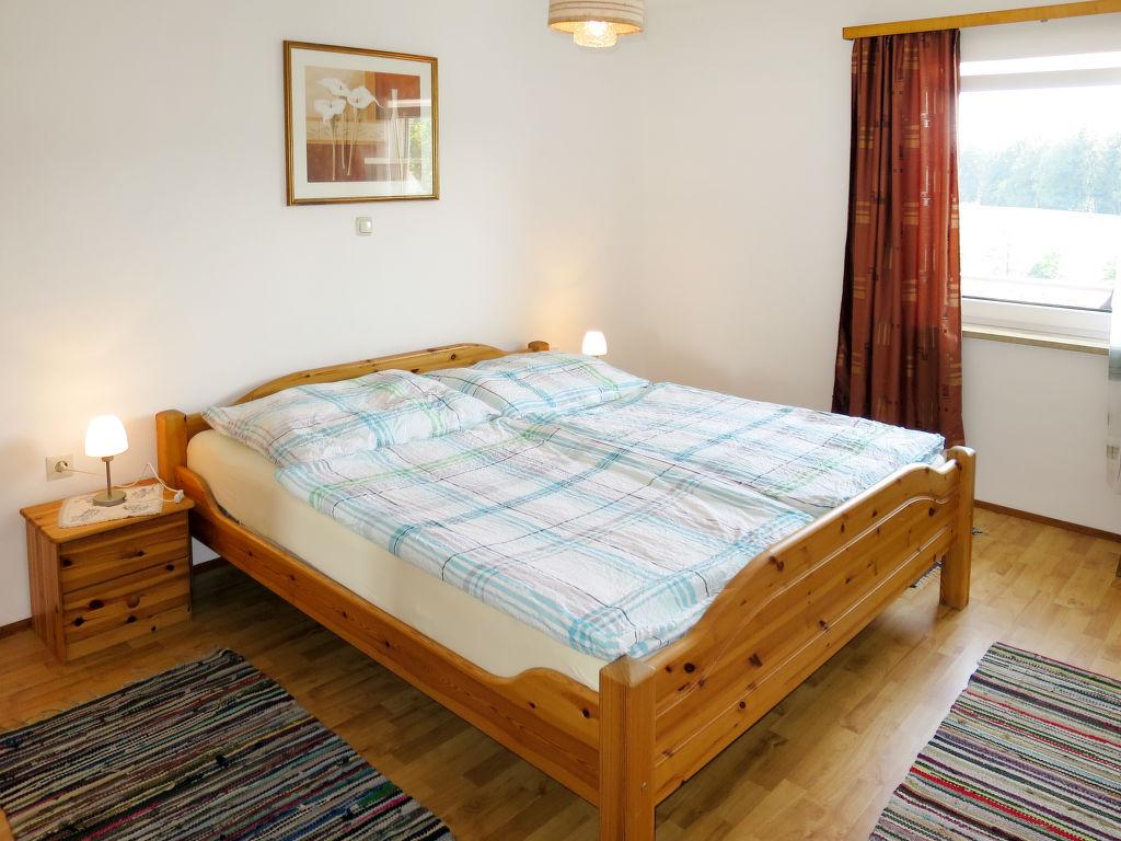 Appartement de vacances Bauernhof Vorderroid (MON401) (386743), Neumarkt am Wallersee, Salzbourg plaine, Salzbourg, Autriche, image 10