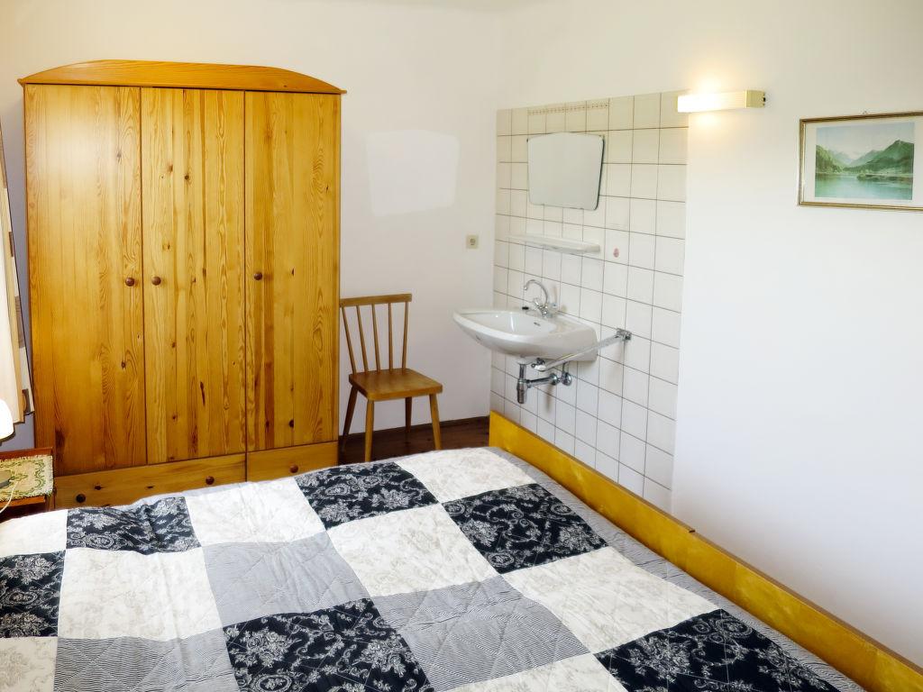 Appartement de vacances Bauernhof Vorderroid (MON401) (386743), Neumarkt am Wallersee, Salzbourg plaine, Salzbourg, Autriche, image 11