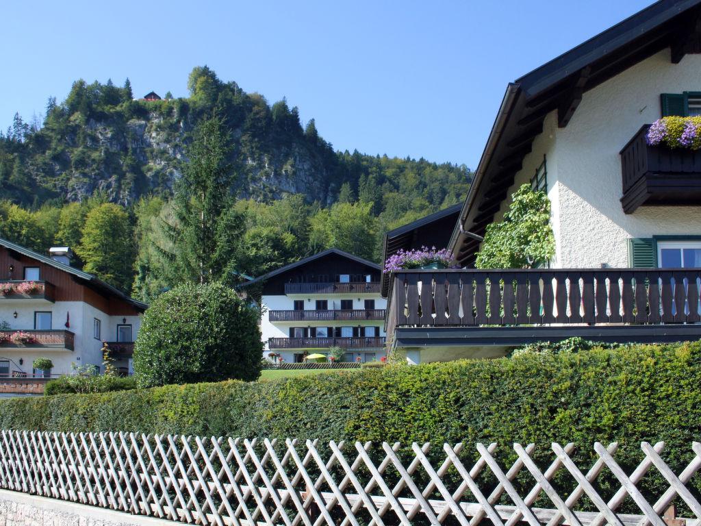 Appartement de vacances Wolfgangsee Blick (SGW100) (719212), St. Gilgen, Salzkammergut, Haute Autriche, Autriche, image 15