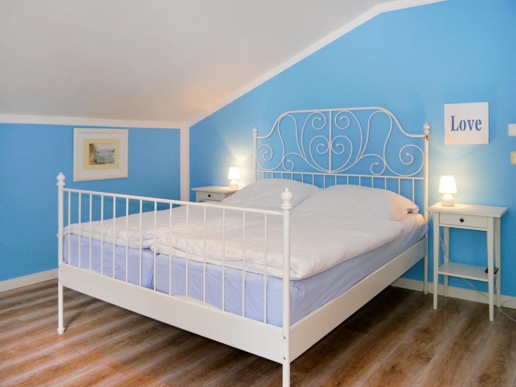 Appartement de vacances Wolfgangsee Blick (SGW100) (719212), St. Gilgen, Salzkammergut, Haute Autriche, Autriche, image 11