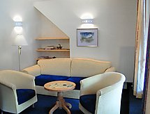 Strobl - Apartment Forsthaus