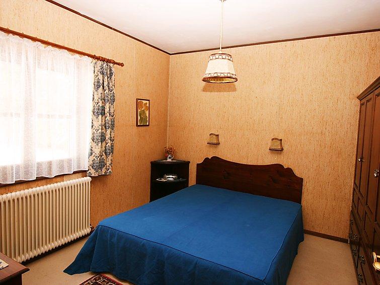 Апартаменты AT5360.50.1