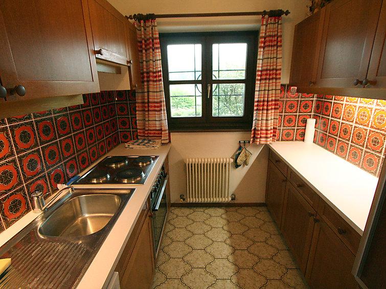 Апартаменты AT5360.50.2