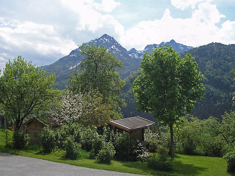 Oberhaslach - 11